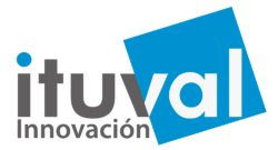 ituvalinnovacion-logotipo